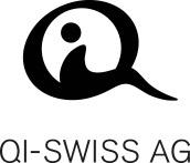 Qi - Swiss